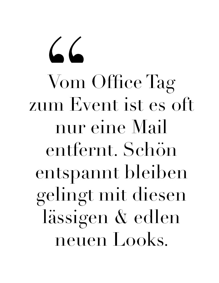 20190724_CC_BusinessHW19_24h_einzelne_5.jpg