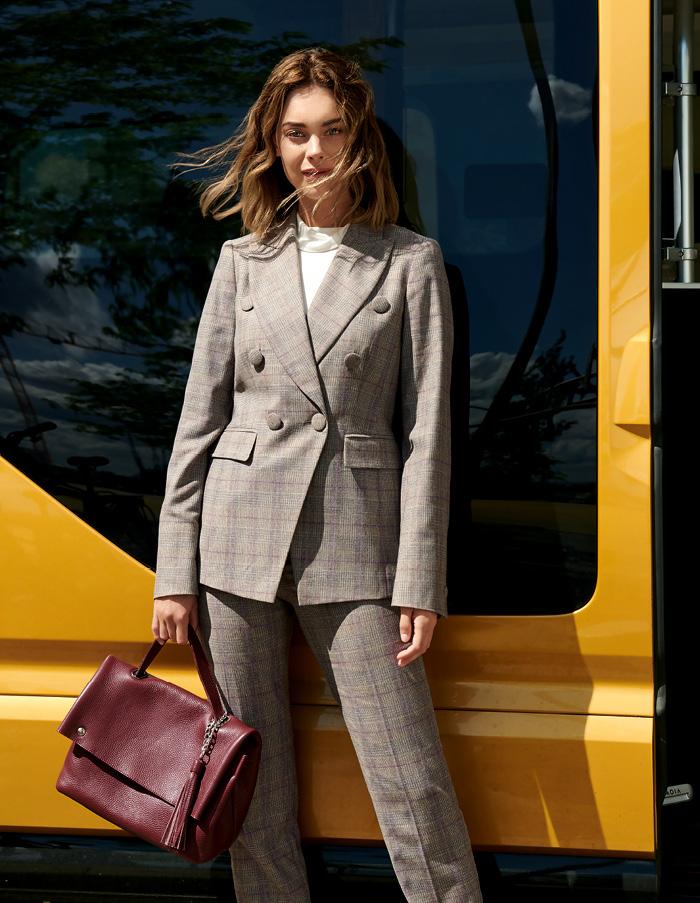new product c9da9 8fb83 Business-Mode für Damen online shoppen | MADELEINE Mode