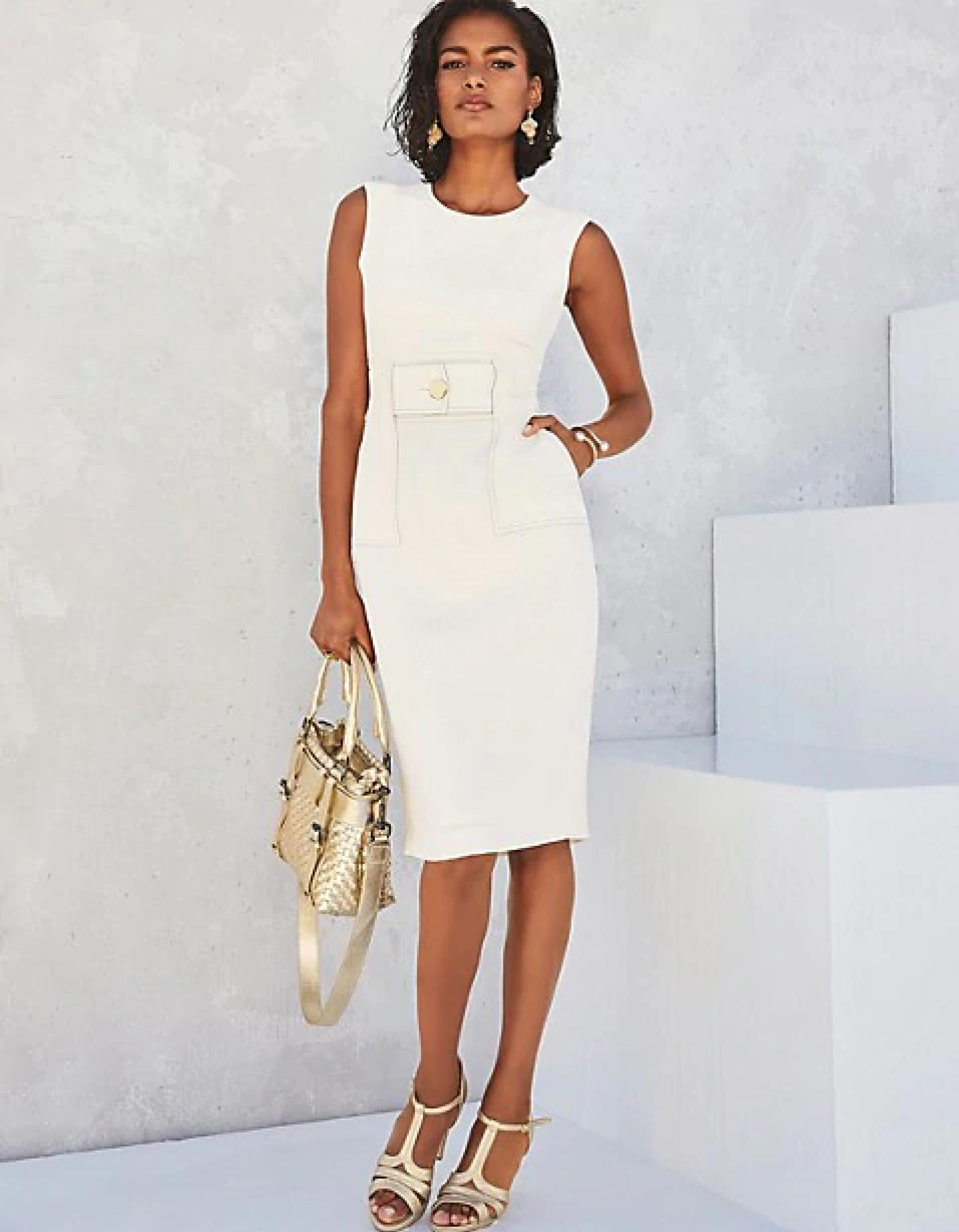 MADELEINE Kleider Guide | MADELEINE Mode