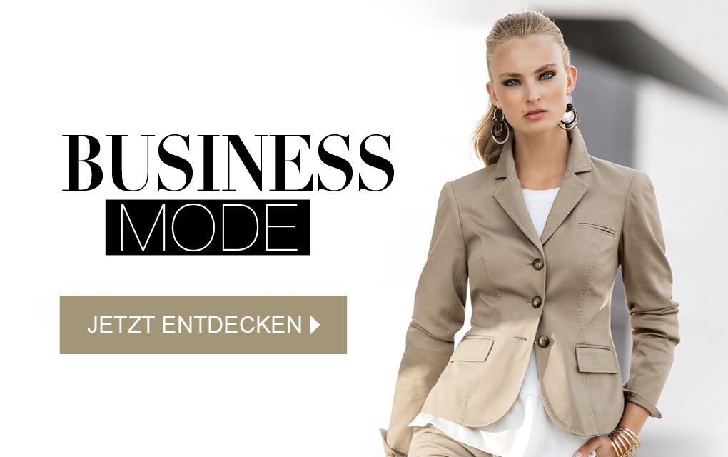 Mode madeleine mode for Exklusive modekataloge